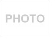 Фото  1 Металочерепица Ruukki Monterrey ! толщ. металла 0.5 покрытие. Цена зависит от типа покрытия 90784